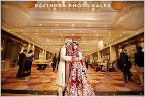 Ravindra Photo Sales