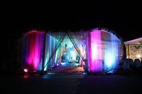 Gulati Tent and Caterers, Jawalamukhi