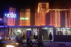 Buffet House, Jaipur
