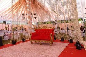 Mangalam Wedding & Pramotion Events