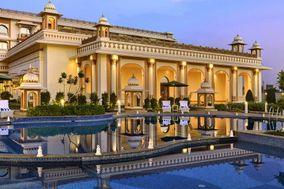 Indana Palace, Jodhpur