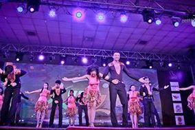 Lourd Vijay's Dance Studio