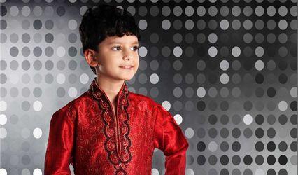 Nihal Fashions 1