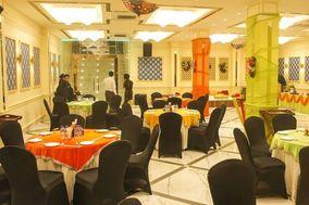 Madrina Banquet