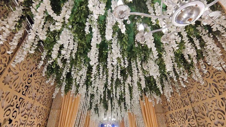 7th Heaven Wedding