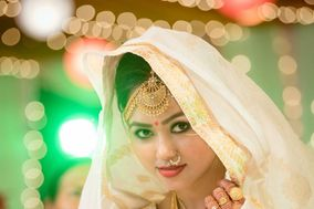Dilwar Ahmed Photography