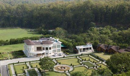Glenville Forest Resort & Spa