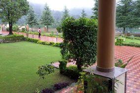 Imperial Clarks Inn, Dharamshala