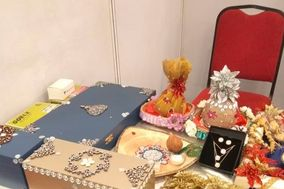 Mumbai Crafts By Andrea