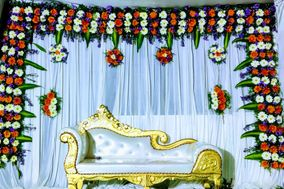 Swastik Event Management, Nellore
