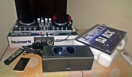 DJ Ack