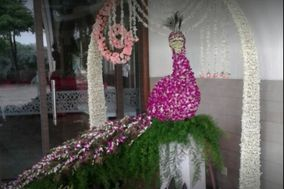 Papillon House Of Flowers