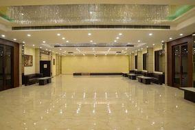 Hotel JM Vistaraa