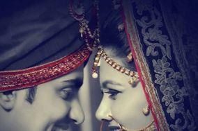 Sushil Patel Photographer