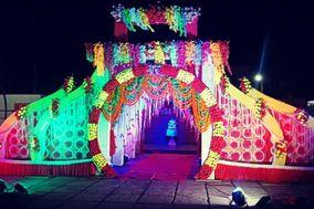 Durga Garden, Baleshwar
