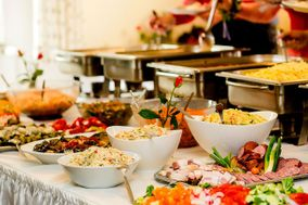 Your Choice Caterers, Zirakpur
