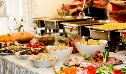 Your Choice Caterers, Zirakpur 1
