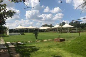 Aadya Farms Leisure Park