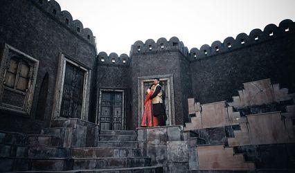 Aakash Bhardwaj Photography