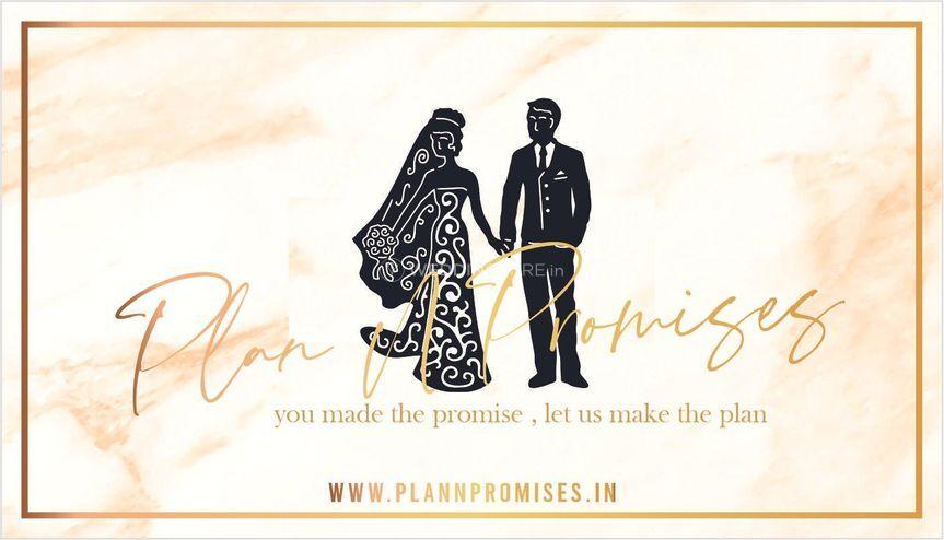 Plan n promises