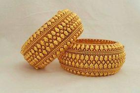 Shri Siddhi Jewellers
