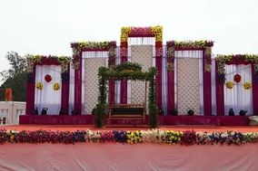 Saxena Tent And Caterers