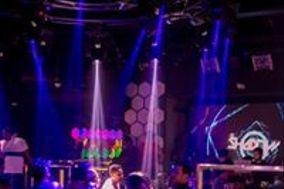 Club Sirkus
