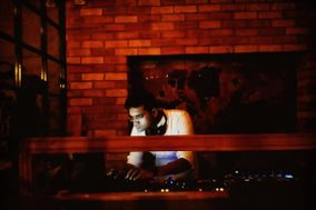 DJ Voix, Koramangala 6th Block