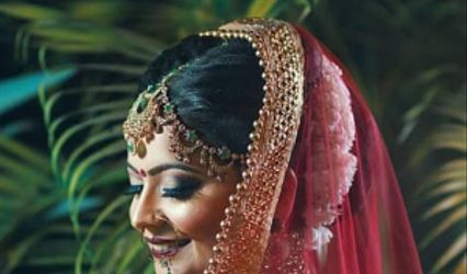 Beyond Beauty Salon, Jalandhar