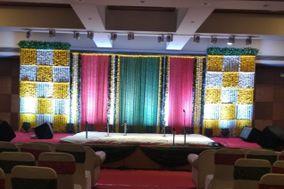 IB Patel Banquet Hall