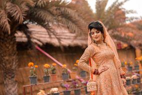Sultan Studio Photography