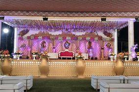 Radha Govind Vatika