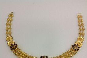 Gagan Jewellers, Ludhiana