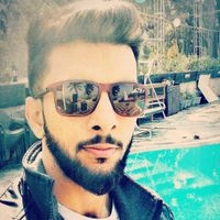 Rizwan  Ajmeri