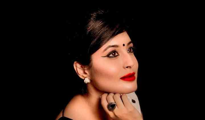 Nisha Musa Makeup Artist