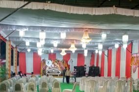 Narayan Vatika