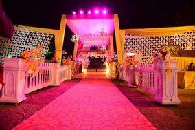 Shubham Wedding and Events, Patna