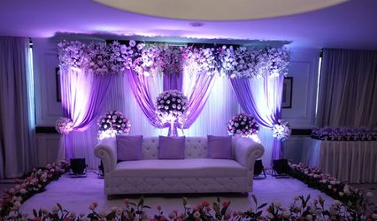 RNP Wedding