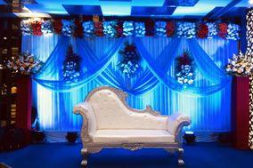 Sawan Banquets