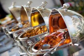 International Catering Service, Tarn Taran