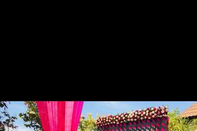 Magic Lights Wedding Planners