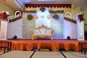 Masala Mantra & Banquet Hall