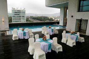 Country Inn & Suites by Radisson, Navi Mumbai