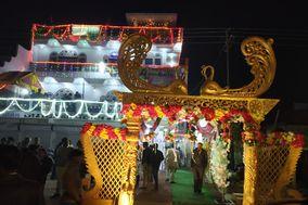 Jagdamba Guest House