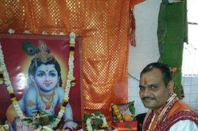 Sri Keshav Jyotish Centre