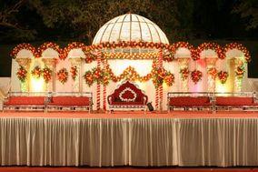 SiddhiVinayak Arts & Events