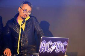 DJ Bobby, Bangalore