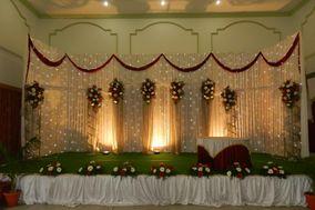 Golden Decorators, Chennai
