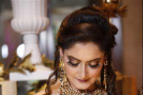 Shri Natraj Silver Jeweller
