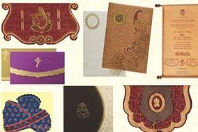 Bhandari Cards